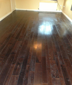 wood floor sanding lincoln