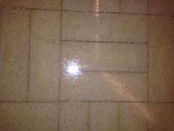 Granwood floor Leeds