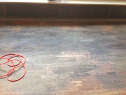 Floor Sanding Lincoln