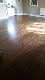 Wood Floor Cleaners Bradford