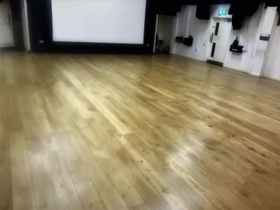 Wood Floor Sanding Leeds On Feedspot Rss Feed
